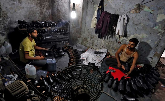 Crackdown On Leather Units Hits Jobs, Exports Despite PM Modi's Goal