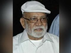 Filmmaker Lekh Tandon Dies At 88. Rishi Kapoor, Others Pay Condolences