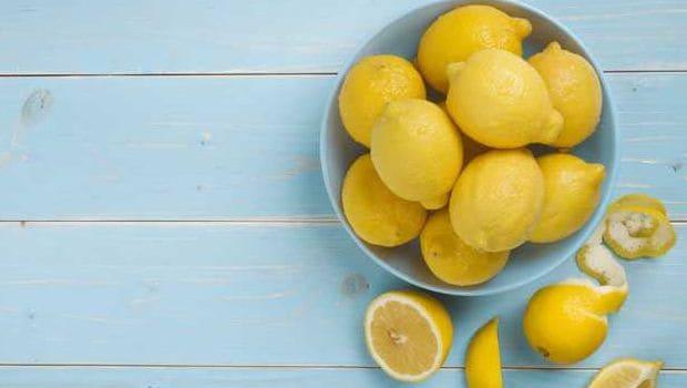 lemon 620x350
