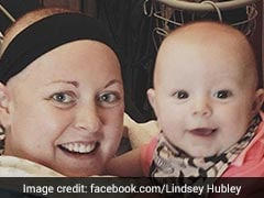 A Healthy Mom Gives Birth At A Hospital. Days Later, Flesh-Eating Bacteria Strikes.