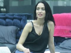 <i>Bigg Boss 11</i>: Evicted Lucinda Nicholas Says Akash Told Her 'A Girl's No Actually Means Yes'