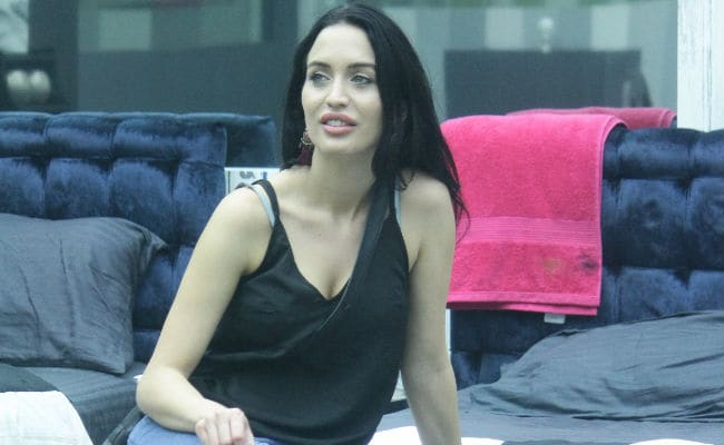Bigg Boss 11: Evicted Lucinda Nicholas Says Akash Told Her 'A Girl's No Actually Means Yes'