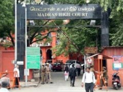 "Laudatory Expressions Like ""Magic Masala"" Cannot Be Monopolised: High Court"