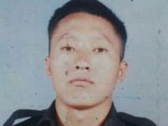 जम्मू-कश्मीर के पुंछ में पाकिस्तान की फायरिंग में सेना का जवान शहीद