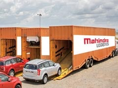 Mahindra Logistics IPO: Last Day To Subscribe. Should You Invest?