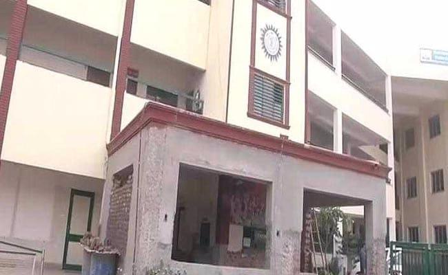 मालवीय नगर में स्कूल की लापरवाही से हुआ बच्ची का यौन उत्पीड़न: NCPCR