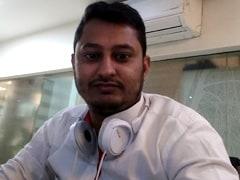 गुजरात विधानसभा चुनाव : 'मौत का सौदागर' वाली बात कहना कहीं PM की रणनीति का हिस्सा तो नहीं