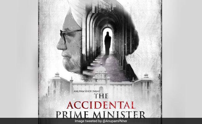पूर्व PM मनमोहन सिंह से टकराएंगे शाहरुख खान, 2018 में होगा मुकाबला