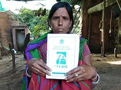 दिवाली पर भी मजदूरों की जेब खाली, घरों में छाया अंधेरा; नहीं मिली महीनों से मजदूरी