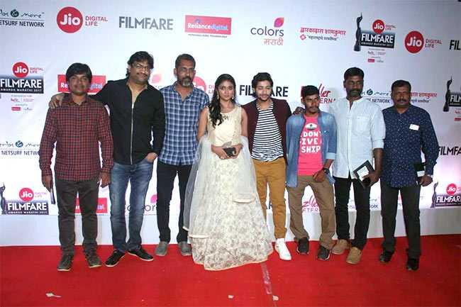 marathi filmfare