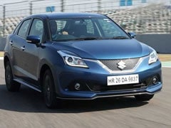 Second Shift At Maruti's Gujarat Plant To Help Ease Demand Pressure