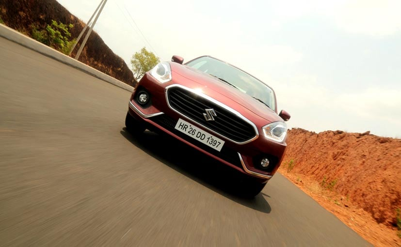 Hyundai Motor India's December sales up 10%