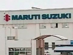 Coronavirus Lockdown: Maruti Suzuki Strengthens Support To Villages In Haryana