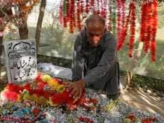 'Death To Blasphemers' Increasing As Political Rallying Cry In Pakistan