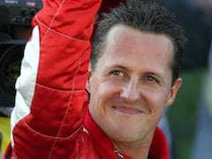 Schumacher Family Should Reveal The Truth About Michael's Condition, Says Ex-Manager