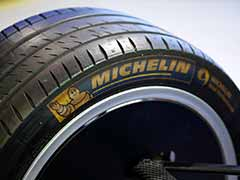 Michelin To Double Capacity At Its Indian Plant