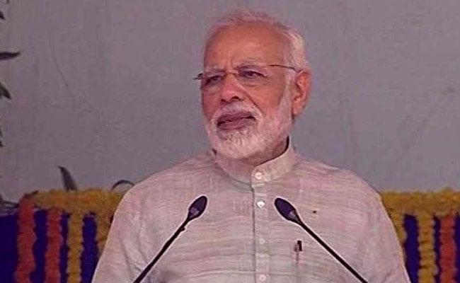 जानें पीएम मोदी ने क्यों कहा, 'देशवासियों के लिए इस बार पहले ही आ गई दिवाली'