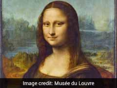 Is The Mona Lisa Looking At You? German Researchers May Have The Answer
