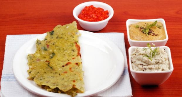 Weight Loss: Add These 2 Protein-Rich Ingredients To Moong Dal Cheela To Shed Kilos