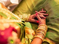 Blog: 8 Steps To Surviving An Indian Mother-In-Law
