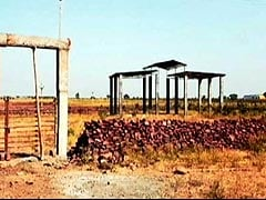 Crematoriums Fund Scam Surfaces In MP, Top Official Initiates Probe