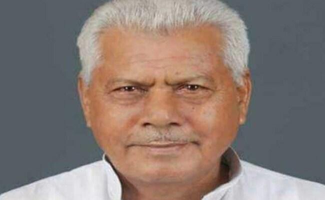आरजेडी विधायक मुंद्रिका सिंह यादव का निधन, राजनीतिक दलों में शोक की लहर