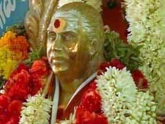 Tight Security In Tamil Nadu's Ramanathapuram For Thevar Jayanthi, 8,000 Cops On Duty