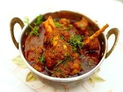 Assamese Food Recipe In Hindi