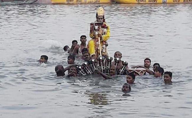 nag nathiya