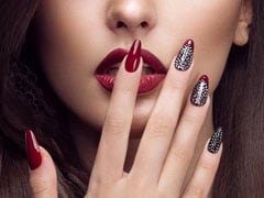 5 Nail Polish Shades That Will Uplift Your Look This Season