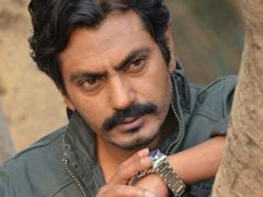 Why Nawazuddin Siddiqui Decided To Withdraw His Biography Titled <I>An Ordinary Life: A Memoir</i>