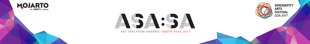 Art Spectrum Awards
