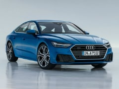 new-audi-a7-sportback-unveiled_240x180_61508440430.jpg