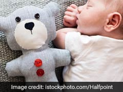 Babies' Early Term Birth Linked To Poor Respiratory Fitness
