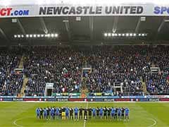 Newcastle United Owner Mike Ashley Puts Premier League Club Up For Sale