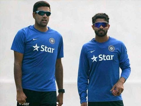 R Ashwin, Ravindra Jadeja rested again, KL Rahul left out of India\'s 15-member squad for 3-match ODI series vs New Zealand