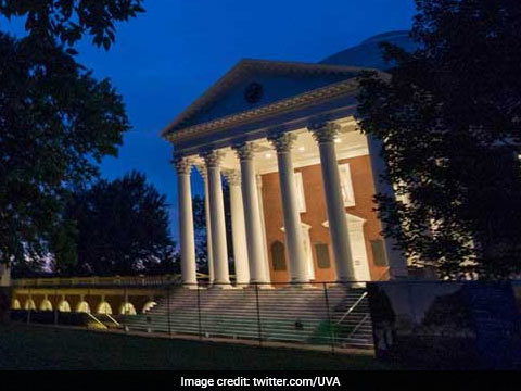 Virginia State University campus on lockdown after shooting: Associated Press