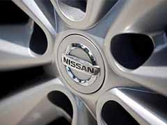 Nissan Recalls 1.2 Million Cars In Japan. Here's Why