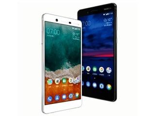 Nokia 7 लॉन्च, बोथी कैमरे से लैस इस स्मार्टफोन में हैं 6 जीबी रैम