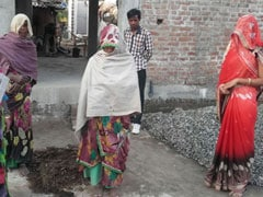 आंध्र प्रदेश का 'खुले में शौच' मुक्त होने का दावा, लोग बोले- सरकार का दावा झूठा है