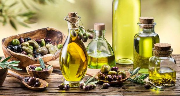 Cooking, Garnishing And More - 5 Olive Oil Options For Your Daily Use