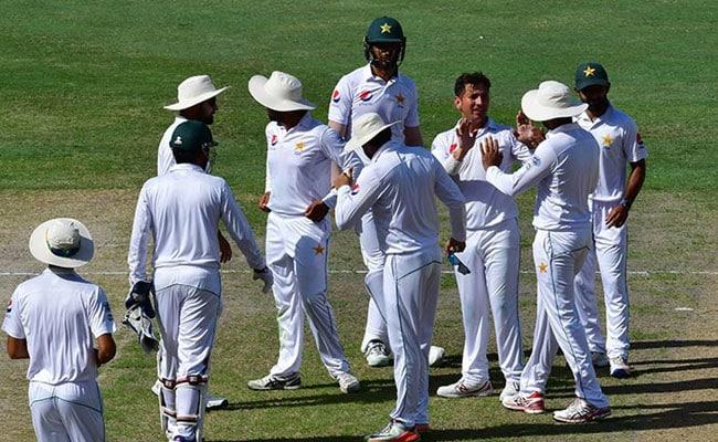 पाकिस्तान के खिलाफ अपना पहला टेस्ट खेलेगी आयरलैंड टीम