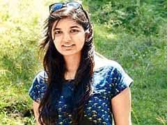Mumbai: Top CA Nilesh Vikamsey's Daughter Pallavi Found Dead On Railway Tracks