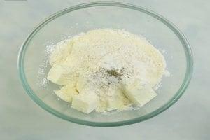 Chilli Paneer Dry