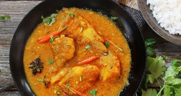 Indian Cooking Tips: How To Make Gujarati Papad Ki Sabzi At Home