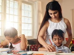 Home-Schooling: 5 Tips for Parents to Teach Kids At Home During Lockdown