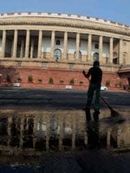 निर्वाचन आयोग ने किया राज्यसभा की 58 सीटों के लिए चुनाव का ऐलान, 23 मार्च को होगी वोटिंग