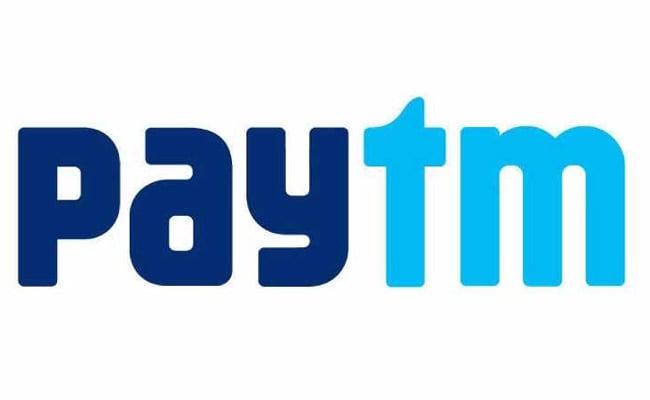 Paytm आईआईटी और आईआईएम से करेगा ग्रेजुएट की भर्ती