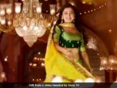 <i>Pehredaar Piya Ki</i> All Set For Second Innings. Watch Promo