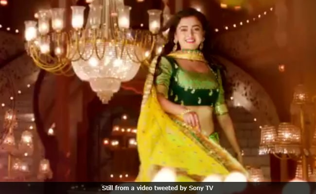 Pehredaar Piya Ki All Set For Second Innings. Watch Promo